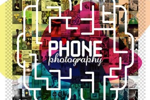 Phone-Photography-logo
